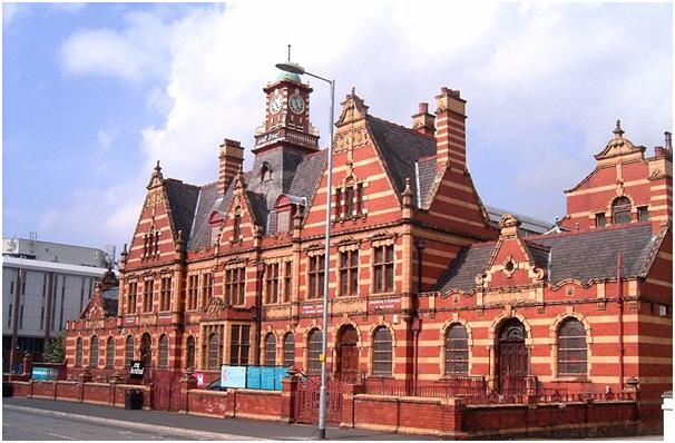 Victoria-Baths-Manchester