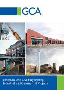 GCA-Commercial-and-Industrial projects pdf